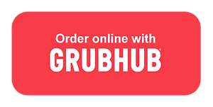 button-grubhub-quick-lunch-to-go-grubhub