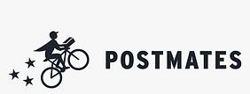 511-5112400_postmates-logo-png-transpare