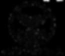 whaler-logo.png