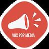 VP Logo RED.png