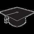 scholarships vector.png