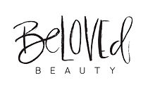 BeLOVEd lettering-wb.jpg