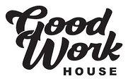 goodworkhouse_edited.jpg