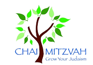 Chai_Mitzvah%20logo_edited.png
