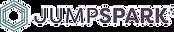 JumpSpark%20ATL%20Leading%20Teen%20Innov