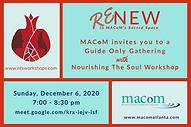 MACoM NTS Workshop.png