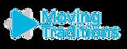 Moving%20Traditions%20Logo%20-%20color_e