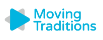 Moving%20Traditions%20Logo%20-%20color_e