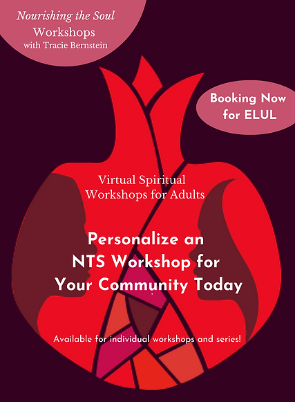 Schedule Your Synagogue Workshop.png