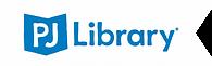 PJ-Library-Logo-2019.png