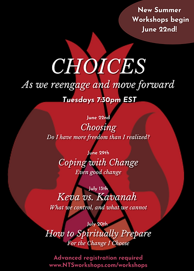 Choices wix June July Summer Series.png