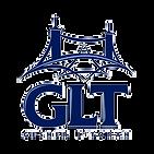GLT%2520Logo_edited_edited.png