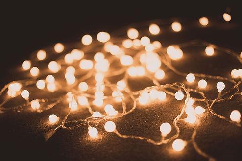 Lichterkette.jpg