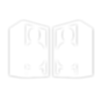 Icons_kingsize-24.png