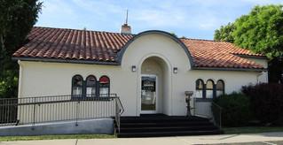 Orem Heritage Museum.jpeg