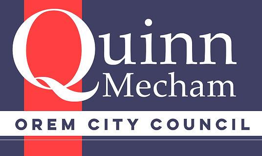Quinn logo card size 3 no web.jpg