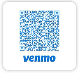 Better Orem Venmo small.jpg