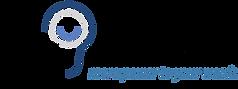 EN-Translations logo.png