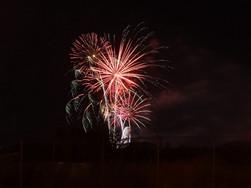 Orem fireworks.jpeg