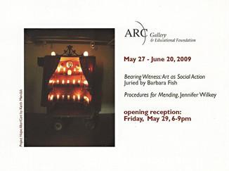 Art for Social Action2.JPG