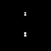 small logo logo-06_edited.png