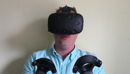 Rick-VR.png
