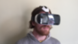 DaveBlakeborough-VR.png