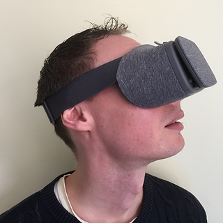 SteveC-VR.png