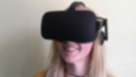 Sarah-VR.png