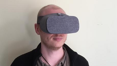 SteveK-VR.png