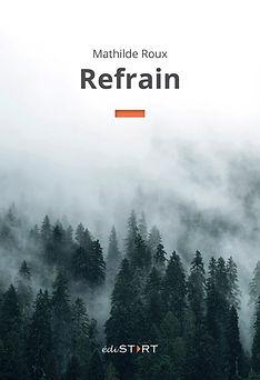 Edistart_Refrain_couv_72dpi.jpg