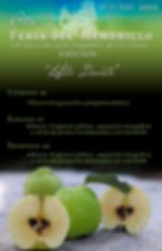 membrillo oct19_edited.jpg