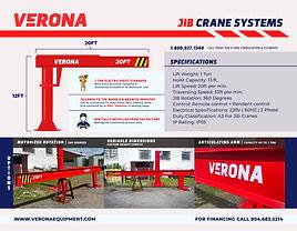 Verona Jib Cranes new.jpg