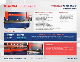 Verona Press Brake Page 2021.jpg