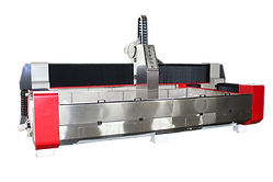 CNC CENTER TRANSPARENT.png