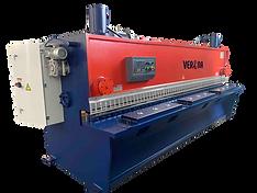 2021 Verona VE-98SH.png