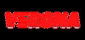 Verona2021 logo.png