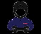 Verona service icon.png