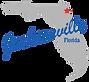 jacksonville-florida.png