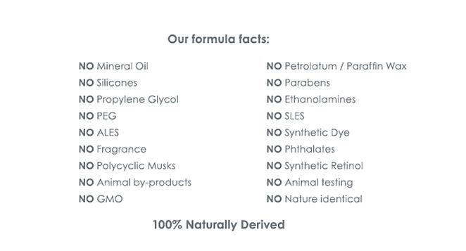 formula_facts.jpg