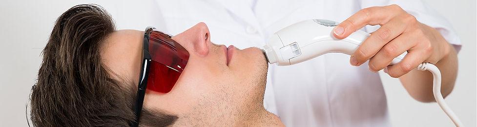 advanced_treatments_dtox_medispa_sydney.