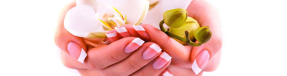 nails_hand_and_feet_treatments.jpg