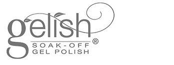 gelish_products_dtox_medispa.jpg