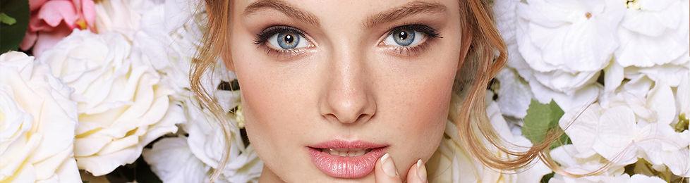 makeup_dtox_medispa_sydney.jpg