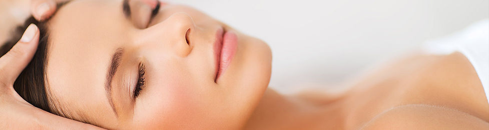 facial_treatments_dtox_medispa_sydney.jp