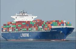 Gestão da logistica internacional
