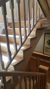 Nardini stair.jpg