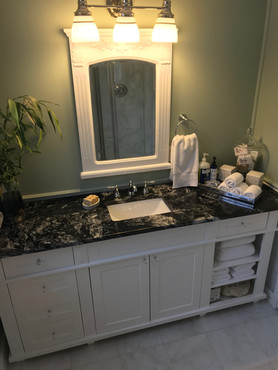 Custom Bath Vanity.jpg