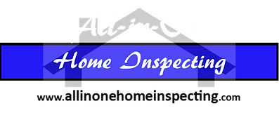 Minnesota Home Inspection, Certified Chimney Inspection, Radon Testing
