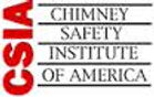 Certified Chimney Inspection